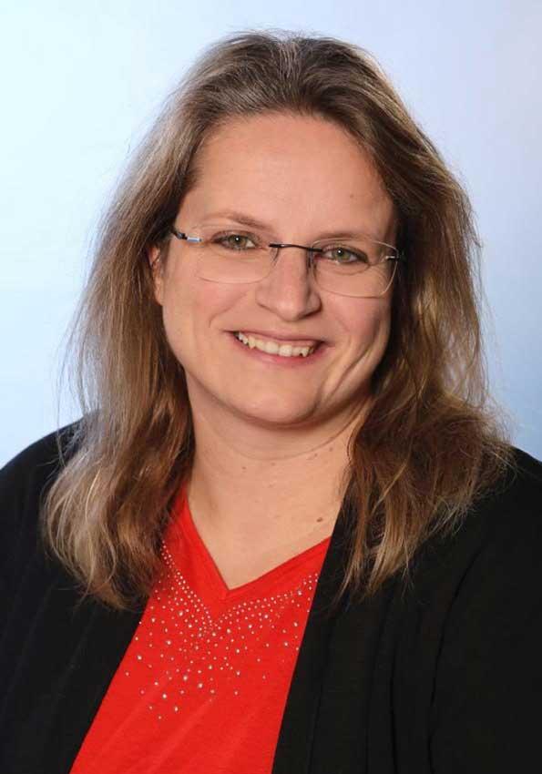 Alexandra Zieffle